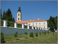 manastir-grgeteg.jpg