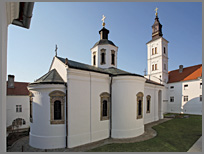 manastir-krusedol.jpg
