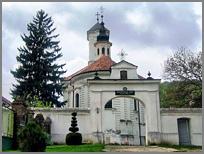 manastir-vrdnik.jpg