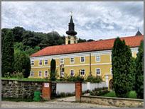 manastir_novo_hopovo.jpg