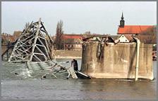 Visit Novi Sad - History of Novi Sad
